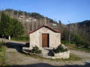 capela s.joão